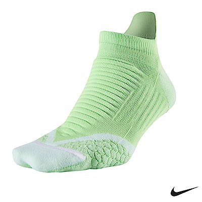 Nike Golf 運動機能快乾男襪 綠 SG0643-301
