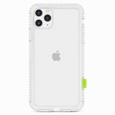 JTLEGEND 2019 iPhone 11 Pro Max Wavyee保護殼