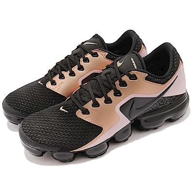 Nike慢跑鞋Air Vapormax運動女鞋