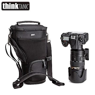 thinkTank 創意坦克 Digital Holster 30 V2.0 槍套包