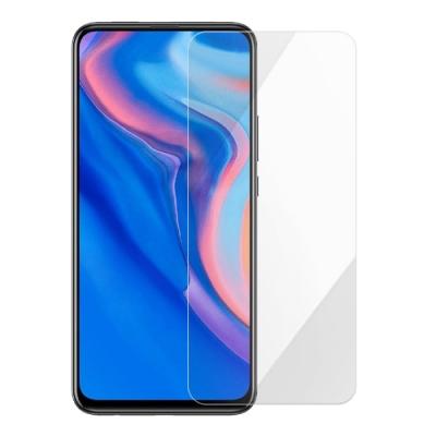 Metal-Slim HUAWEI Y9 Prime 2019 9H鋼化玻璃保護貼
