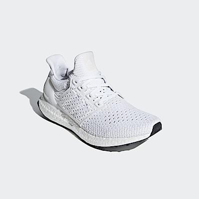 adidas ULTRABOOST CLIMA 跑鞋 男/女 CG7082