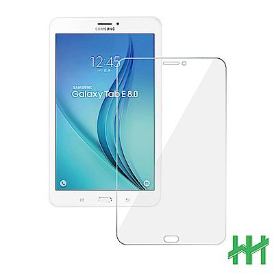 鋼化玻璃保護貼系列 Samsung Galaxy Tab E 8.0(LTE) T3777