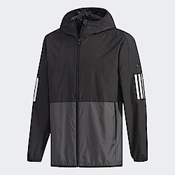 adidas 風衣外套 男 DV1050