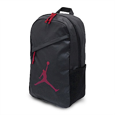 Nike 後背包 Jordan Flight BKPK