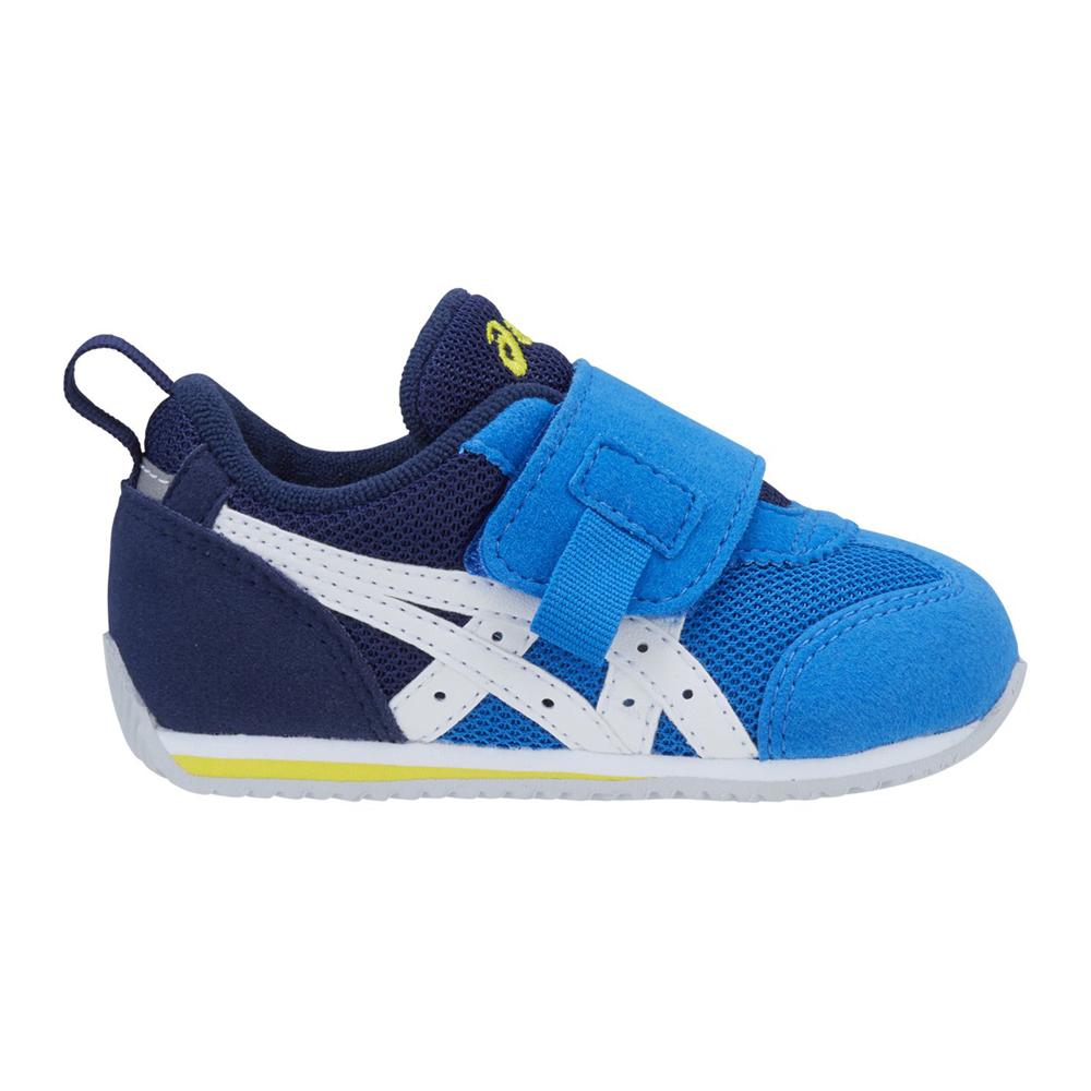 ASICS IDAHO BABY KT-ES小童鞋TUB171-400