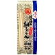 石丸製麵 讚岐細烏龍麵(270g) product thumbnail 1