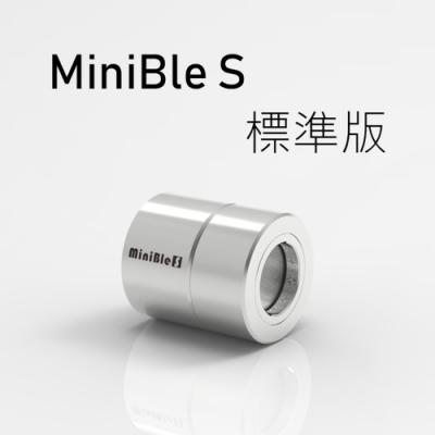 HerherS和荷 MiniBle S 微氣泡起波器 – 標準版