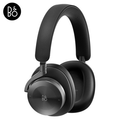 B&O BeoPlay H95 藍牙降噪 耳罩式耳機