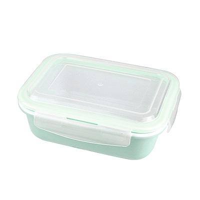 美國Winox 樂瓷系列陶瓷保鮮盒長形900ML(3色可選)
