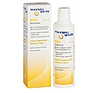 德國欣髮源 Thymuskin MED加強高效生物活性洗髮精200ml