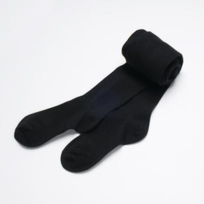 anny pepe 寶貝甜心保暖褲襪
