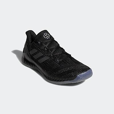 adidas Harden B/E 2 籃球鞋 男 AC7436
