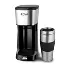 (福利品)歌林隨行杯咖啡機KCO-MN655