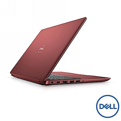 Dell Inspiron 5000 14吋筆電 (i5-8265U/4GB/128G S