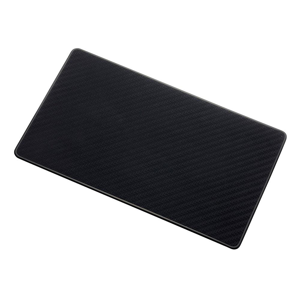 SEIKO 超級止滑墊(黑)