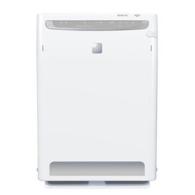 DAIKIN大金 11-15坪 閃流放電除臭強力空氣清淨機  MC75LSC