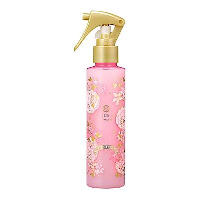 Venus SPA小心機髮香噴霧-梨&蜜桃