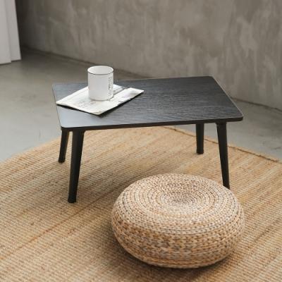 完美主義 日式方形和室桌/摺疊桌/茶几桌-60X40(4色)