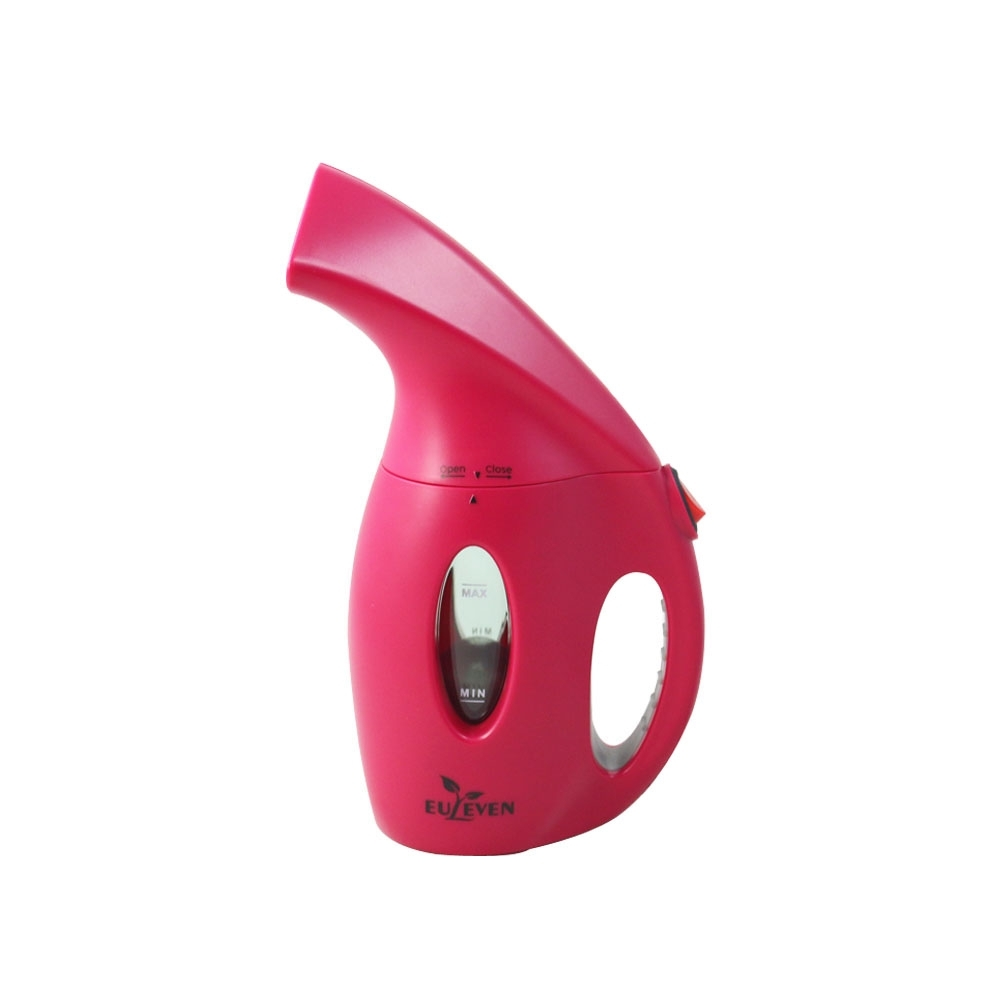 有樂紛手持式蒸氣燙衣機SYJ-3048D