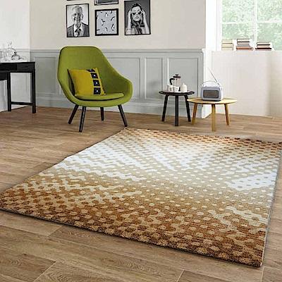 范登伯格 - 瑰莉絲 進口地毯 - 旭日 (200x290cm)