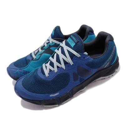 Merrell Agility Charge Flex 男鞋