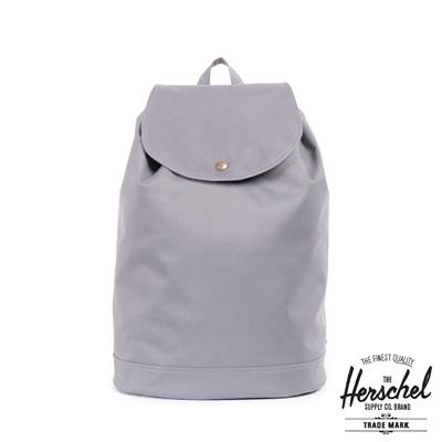 Herschel Reid 後背包-灰色