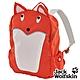 【Jack wolfskin 飛狼】Fox 可愛狐狸兒童背包『橘』 product thumbnail 1