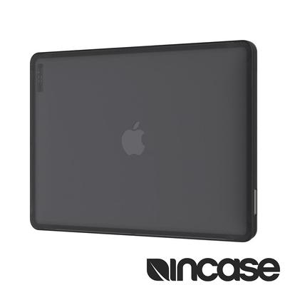 Incase Reform Hardshell (Co-Mold) 2020 MacBook Pro 13吋 雙層筆電保護殼 (黑)