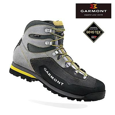 GARMONT Gore-tex中筒戶外多功能登山鞋DRAGONTAIL