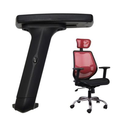 邏爵LOGIS  555 單升降手 電腦椅 辦公椅 書桌椅 兒童椅 適用
