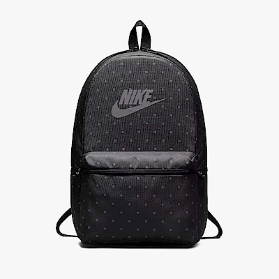 Nike 後背包 Heritage Backpack