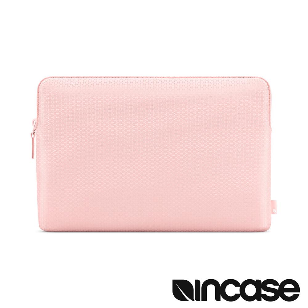 Incase Slim Sleeve 13吋MacBook Pro 筆電保護套-玫瑰金