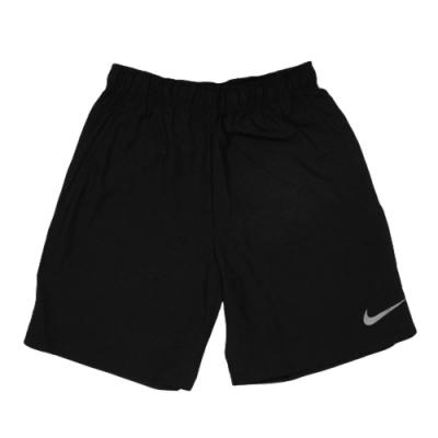 NIKE 男 NK FLX SHORT WOVEN 2.0 運動短褲