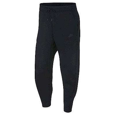 Nike 長褲 NSW Tech Fleece Pant 男款