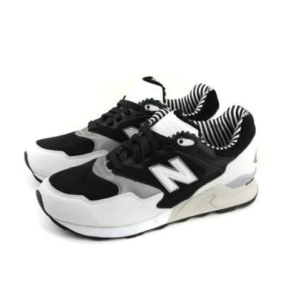 New Balance TIER 2 To 3 復古鞋 男女鞋 ML878NPA