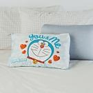 絲薇諾  正版授權  兒童天絲水洗枕1入 - 哆啦A夢