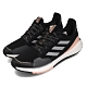 adidas PulseBOOST HD Guard 女鞋 product thumbnail 1