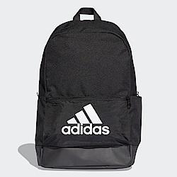 adidas 後背包 DT2628