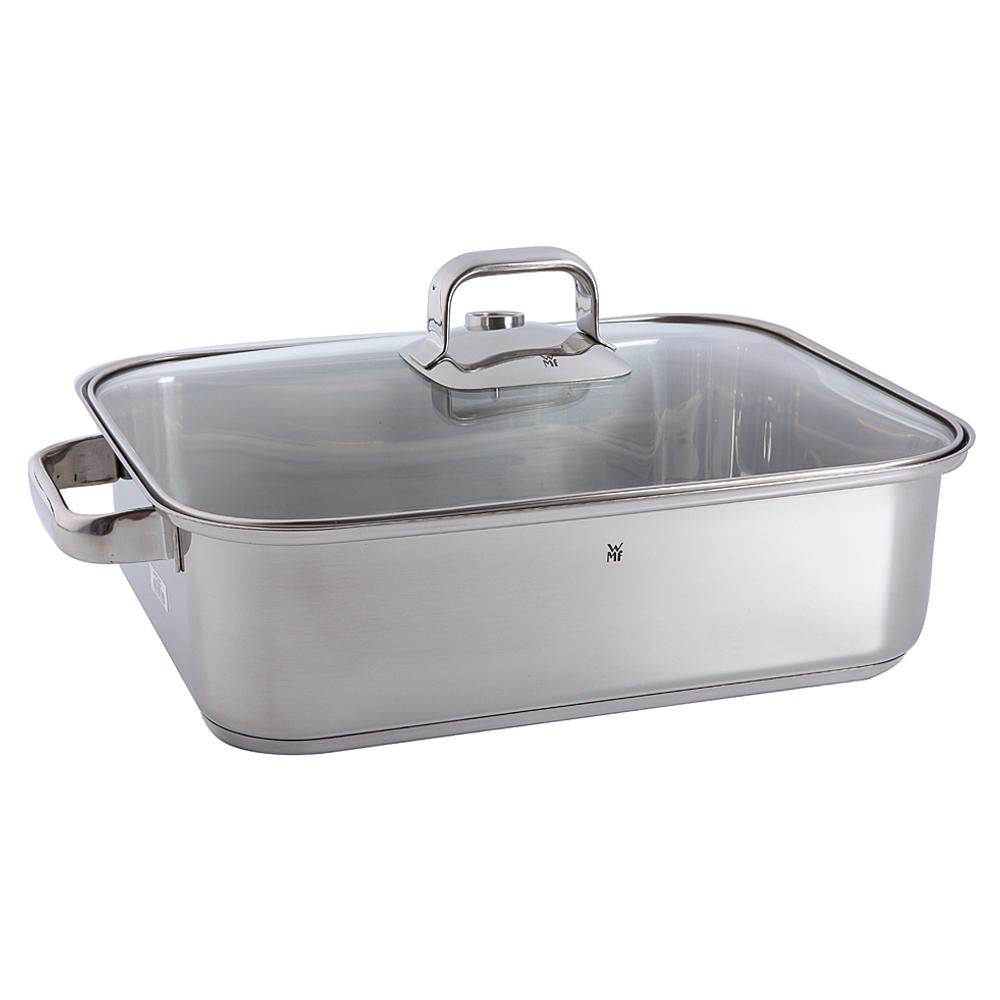 WMF 萬用健康鍋-小