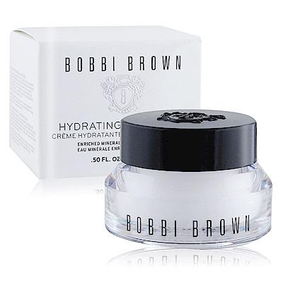 BOBBI BROWN 高保濕眼霜15ml
