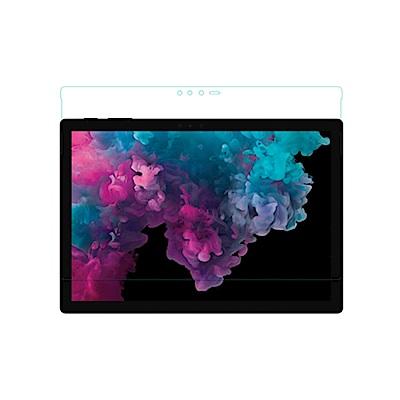 NILLKIN Microsoft Surface Pro 6/Pro 5 H+ 玻璃貼