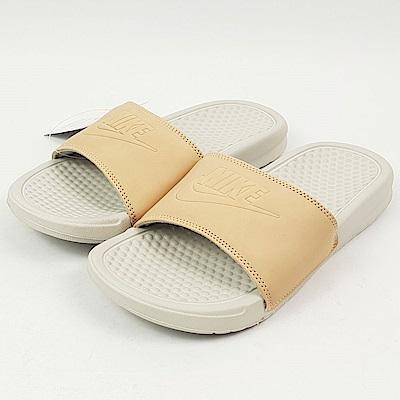 Nike拖鞋BENASSI JDI BP女鞋