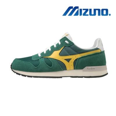 MIZUNO 美津濃 ML 87  1906男女休閒鞋   D1GA190532
