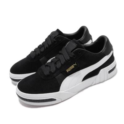 Puma 休閒鞋 Cali Taped 運動 女鞋