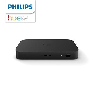 PHILIPS 飛利浦照明 Hue Play HDMI 影音燈光同步器 (PH007)