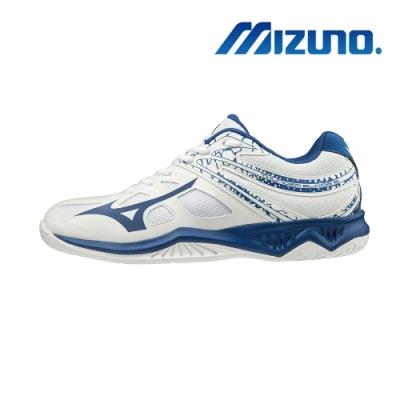 MIZUNO 美津濃 THUNDER BLADE 2 男女排球鞋 V1GA197021
