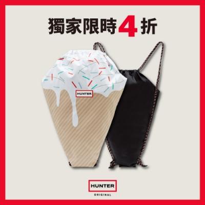 【時時樂】HUNTER - 大童-冰淇淋後背包