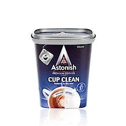 Astonish英國潔 速效去污茶漬去垢霸1罐(350gx1)