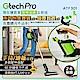 英國 Gtech 小綠 Pro 專業版集塵袋無線除蹣吸塵器 product thumbnail 2